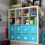Ikea Toy Organizer With Bins Cheaper Than Retail Price Buy Clothing Accessories And Lifestyle Products For Women Men