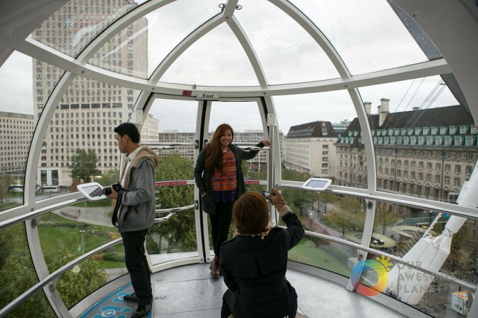 London Eye Experience - London - Our Awesome Planet-29.jpg