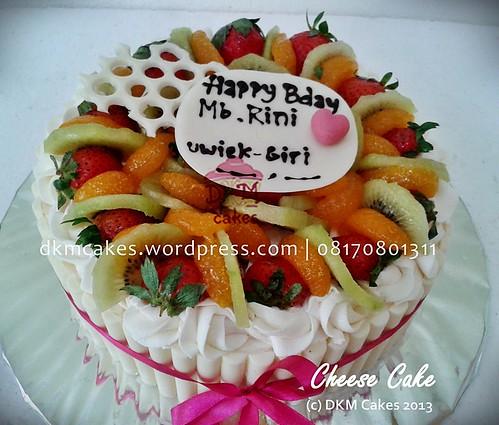 DKM Cakes telp 08170801311, toko kue online jember, kue ulang tahun   jember, pesan blackforest jember, pesan cake jember, pesan cupcake   jember, pesan kue jember, pesan kue ulang tahun anak jember, pesan kue   ulang tahun jember,rainbow cake jember,pesan snack box jember, toko kue   online jember, wedding cake jember, kue hantaran lamaran jember, tart   jember,roti jember, cake hantaran lamaran jember, engagement cake,   kastengel jember, pesan kue kering jember, rainbow cake jember, DKMCakes,   kue ulang tahun jember, cheesecake jember, cupcake tunangan, cupcake   hantaran, engagement cupcake, Pesan kue kering lebaran jember, pesan   parcel kue kering jember   untuk info dan order silakan kontak kami di 08170801311 /   http://dkmcakes.com