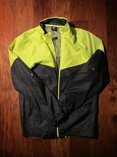 Starter Hi-Vis Jacket