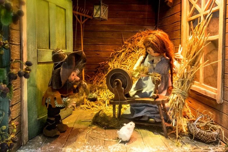 20131201-Weihnachtsmarkt Bremen-0016