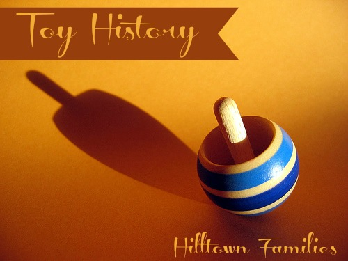 toy history