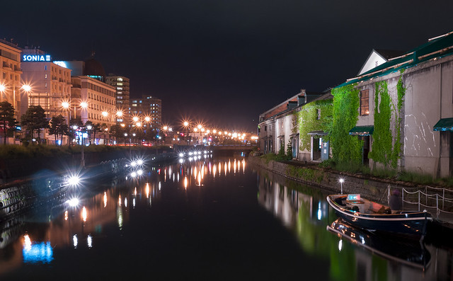 Hokkaido_day4_70