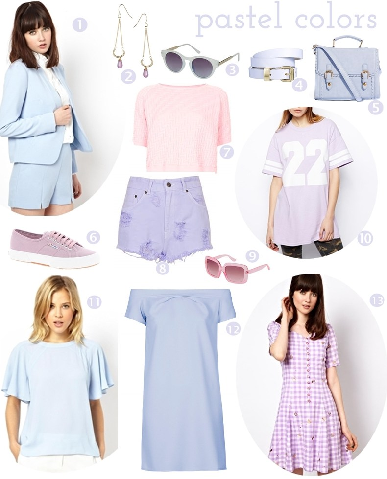 pastel-colors-shopping
