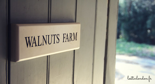walnuts farm heathfield east sussex