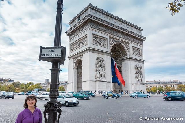 Paris_37_20081006