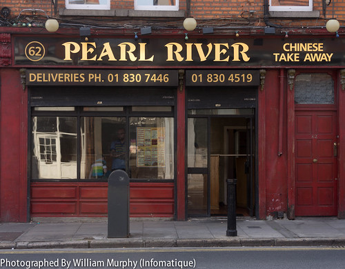 pearl river asian personals Pearl river is a beloved new york institution and a symbol for the creativity and ingenuity of asian-americans in this country its new home in tribeca—the fifth one in pearl river's history—opened to much celebration and fanfare in november 2016.