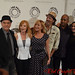 Cast of 'China Beach' - DSC_0394