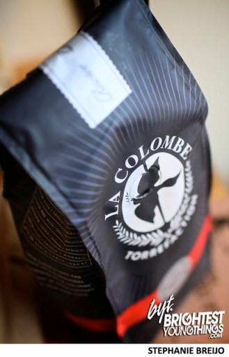 La Colombe DC coffee Brightest Young Things Stephanie Breijo11