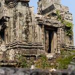 11 Siem Reap en bici 14
