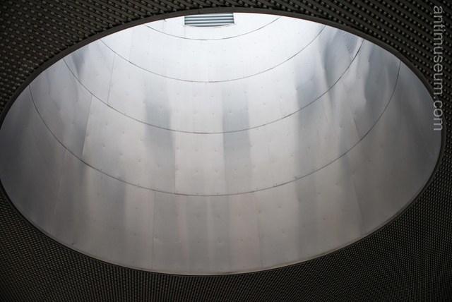 antimuseum.com-ormesson-5647