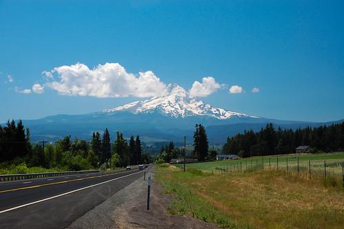 NE_Oregon_2013_557