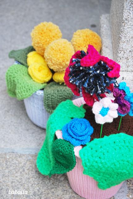 flores_craltstorming3