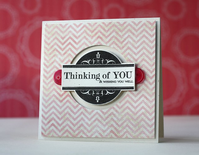 PTI~Boutique Borders: Thinking of You