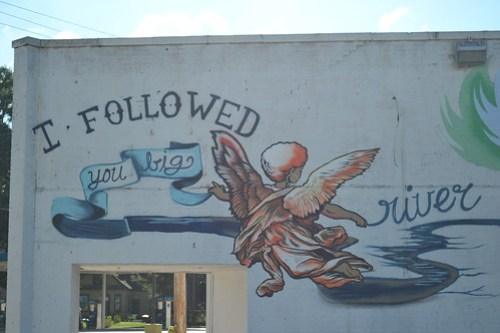 Lamar Mural 091