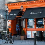Dublin Pubs, Otros 03