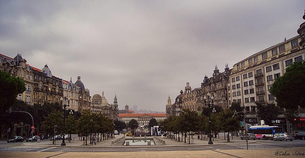 Porto - Portugal (17)