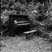 piano oct and nov_0004
