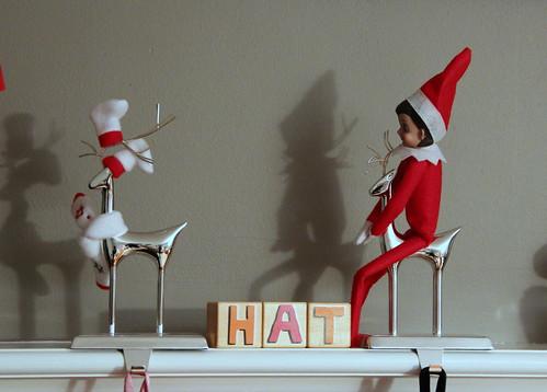 Elf 2013_3