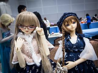 CF13_Dolls_48