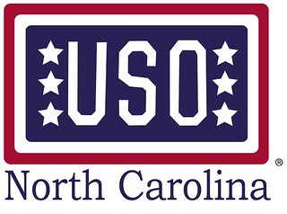 USO_of_NC_logo