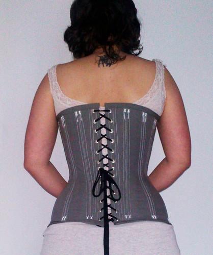 corset 1900 (2)