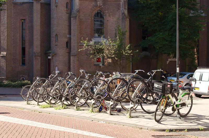 Amsterdam IMAGE4_sml