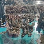 Dubai di?a 3 Burj Khalifa 03