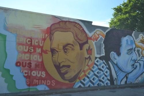 Lamar Mural 092