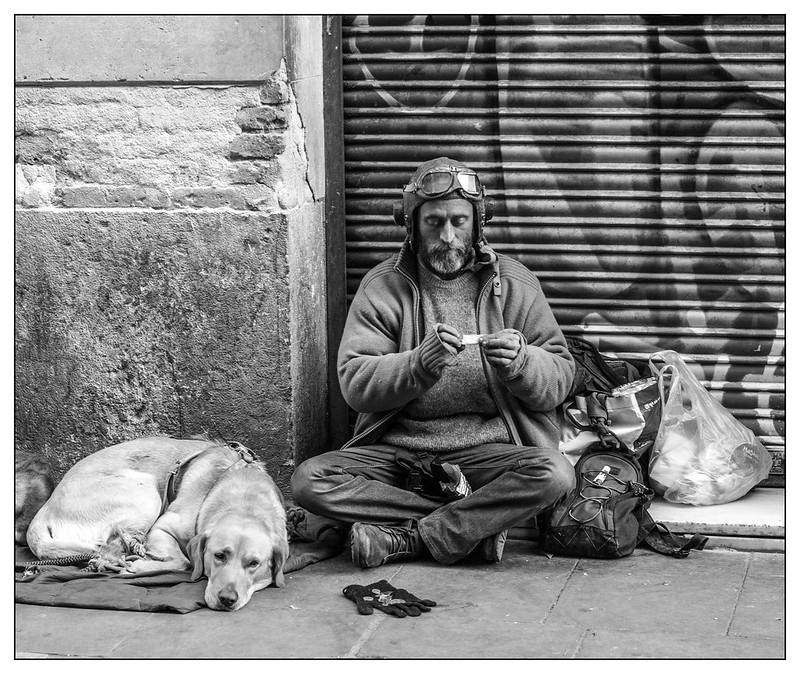Barcelona_85  Feb 2012