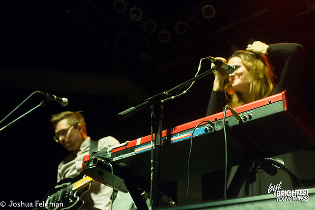 Kopecky and Lissie@930 Club (1 of 44)