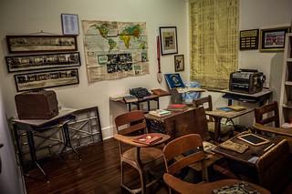 Laurens Museum-12
