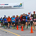 Marathon BDC Jacques Boucher--14