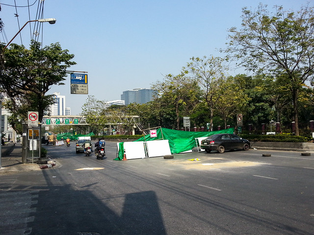 Bangkok_20 January 2014_03