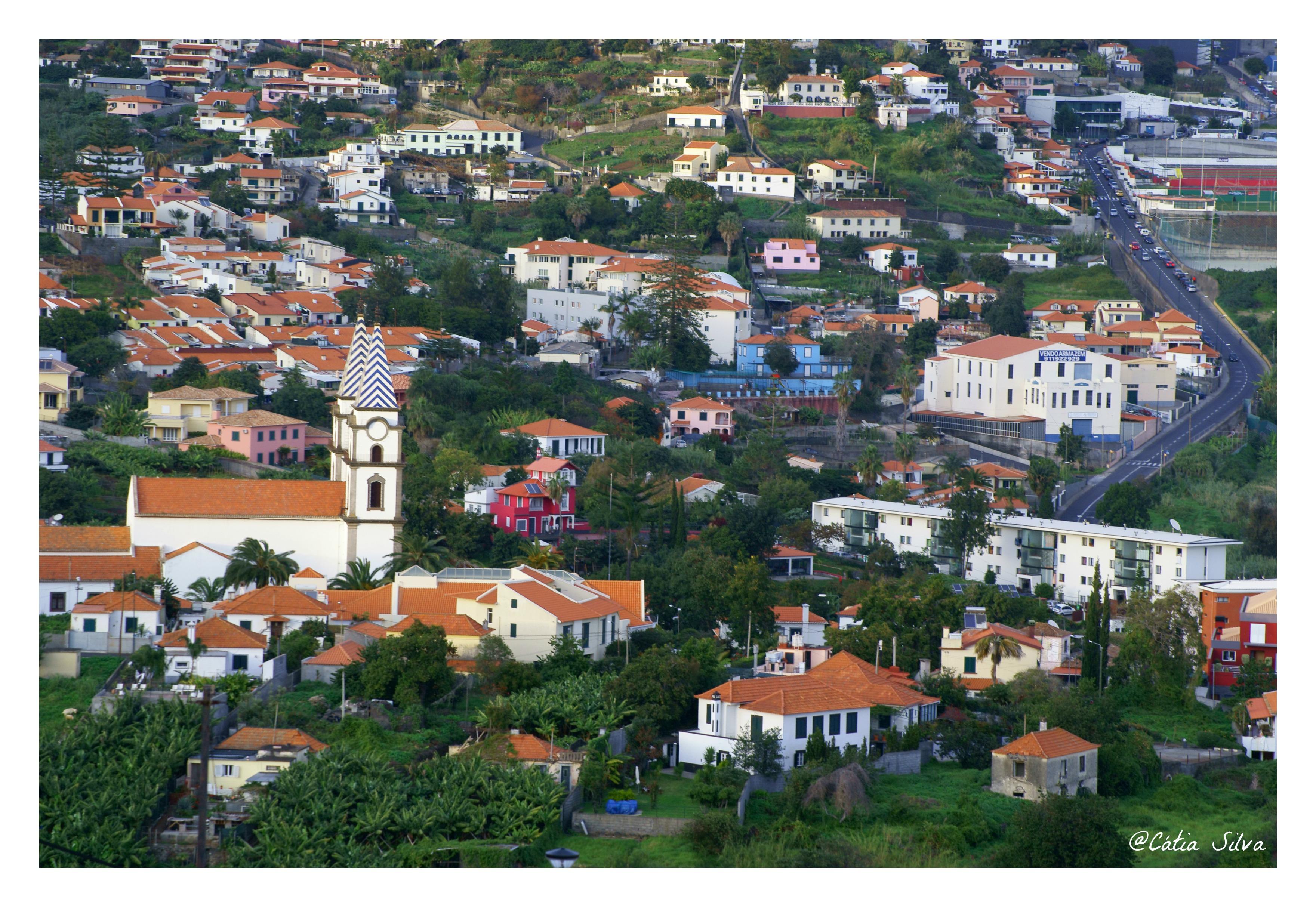 Funchal - Madeira (9)