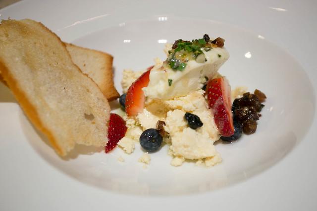 OTKB Olive Tree Kitchen & Bar-31.jpg