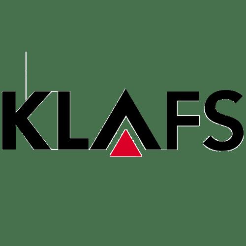 Logo_KLAFS-Saunas_www.klafs.com_dian-hasan-branding_DE-1
