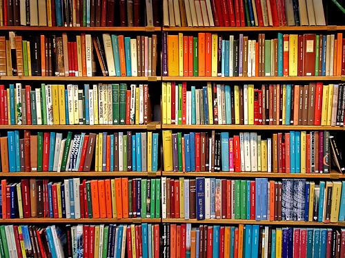 Libros 2013 - Parte 2