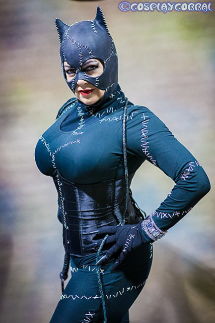Catwoman4217