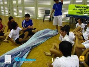 2009-03-07 - NPSU.FOC.Egypt.Trial.Camp.0910-Day.01 - Pic 0255