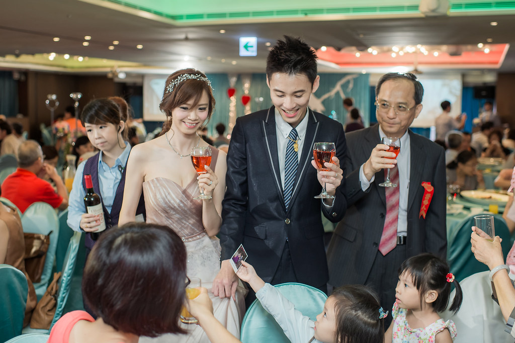 [葉子婚攝團隊]翰品酒店婚攝阿德0938350385