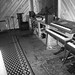 The Bunker Studio, Room A