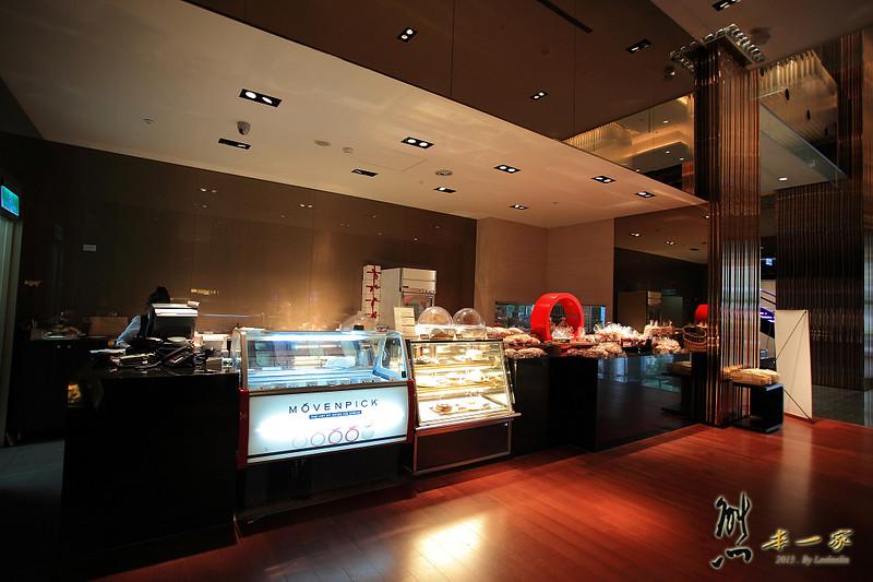 [竹北喜宴餐廳] 新竹豐邑喜來登大飯店-大廳酒吧|宴會廳 | 熊本一家の愛旅遊瘋攝影