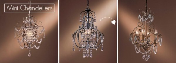 How to Hang a Chandelier (For Renters) | Stars for Streetlights