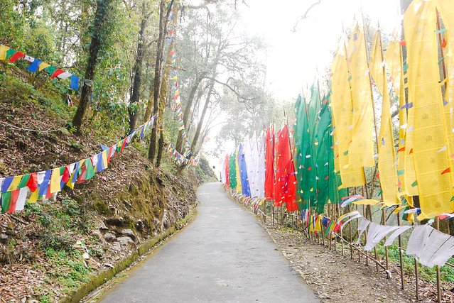 india_sikkim_day7_15