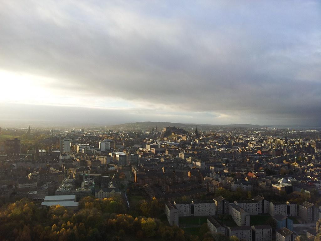 Edinburgh016