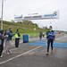 Marathon BDC Julie Bujold-0673
