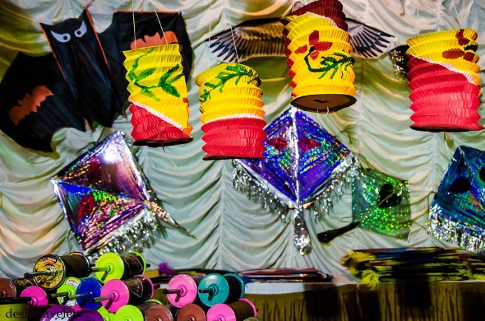 kites charkee sky lanterns for sale