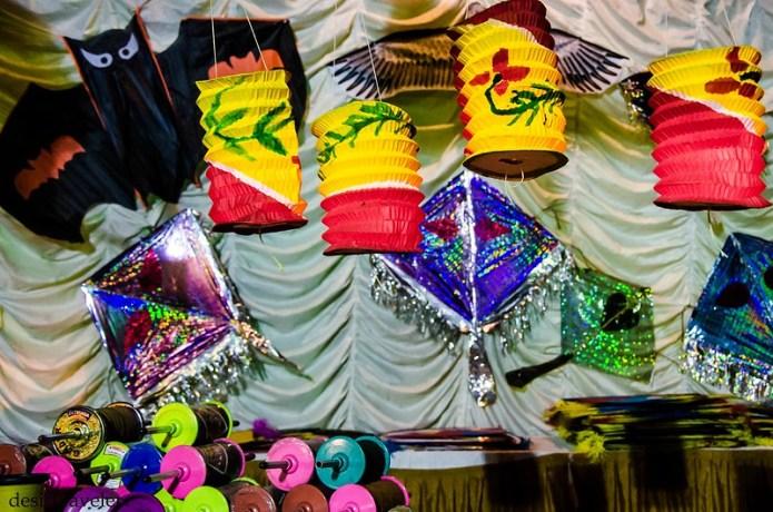 kites charkee sky lanterns for sale
