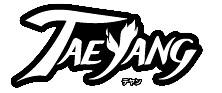 taeyangs